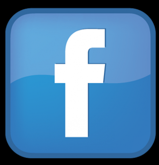 Facebook logo local near me chimney sweep Essex South Woodham Ferrers CM3 Billericay Rayleigh for chimney cowls and woodburner servicing in Hockley Essex