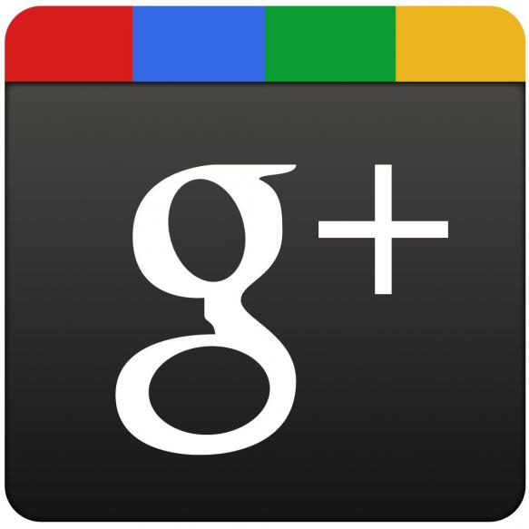 Google+ logo local near me chimney sweep Basildon HETAS Hockley Billericay Rayleigh Leigh on Sea Essex avoid a chimney fire by employing a prefessional chimney sweep in Hockley